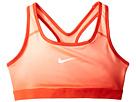 Nike Kids - Pro Medium Support Gradient Sports Bra (Little Kids/Big Kids)