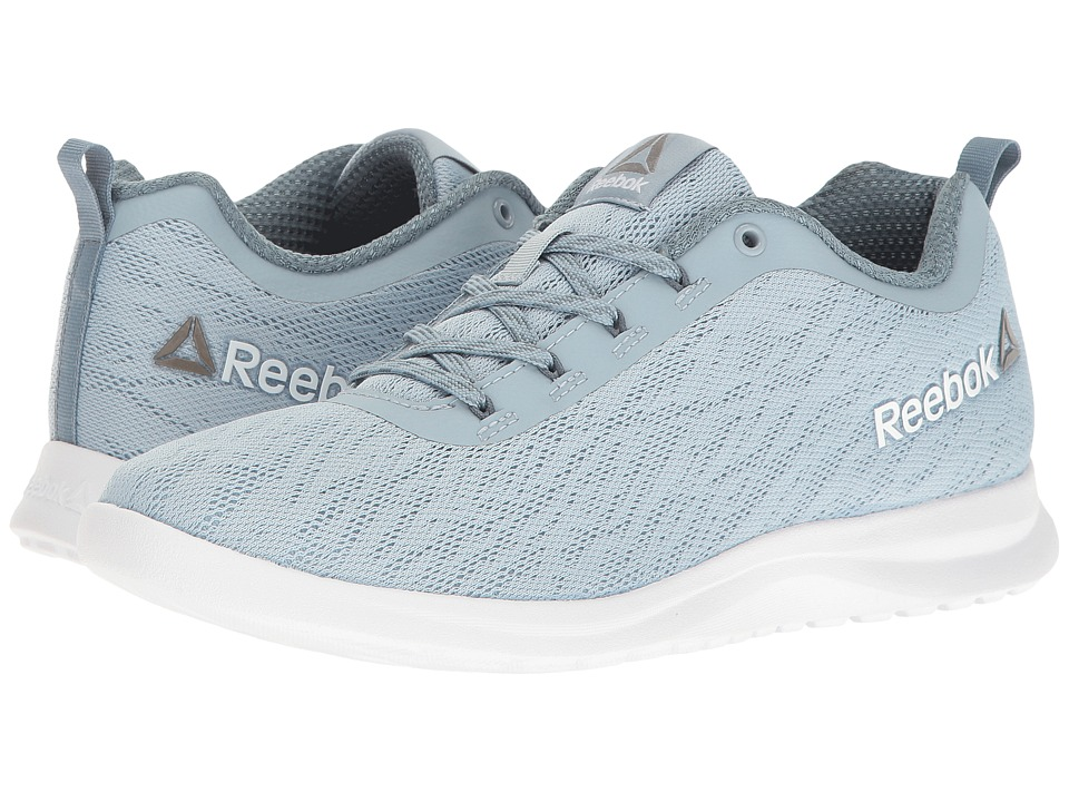 Reebok Walk Ahead MT (Gable Grey/Stonewash) Women