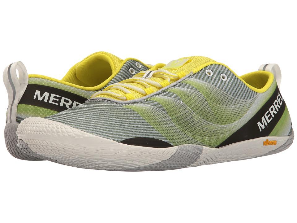 Merrell - Vapor Glove 2 (Vapor) Men's Shoes
