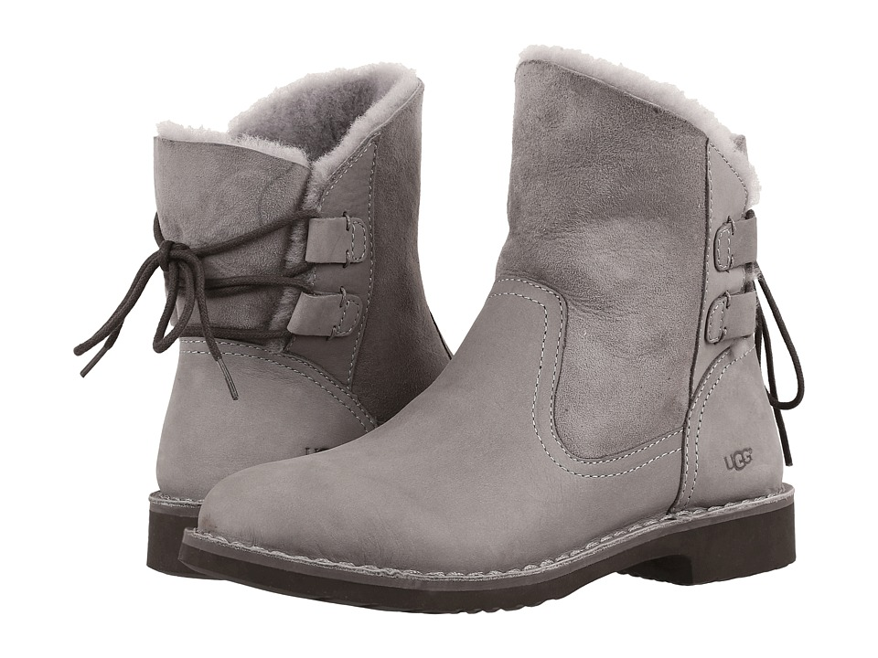 UGG - Naiyah (Pencil Lead) Women's Boots