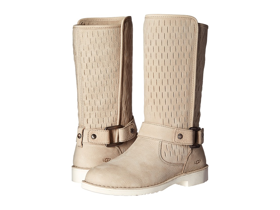 UGG - Shani (Horchata) Women's Boots