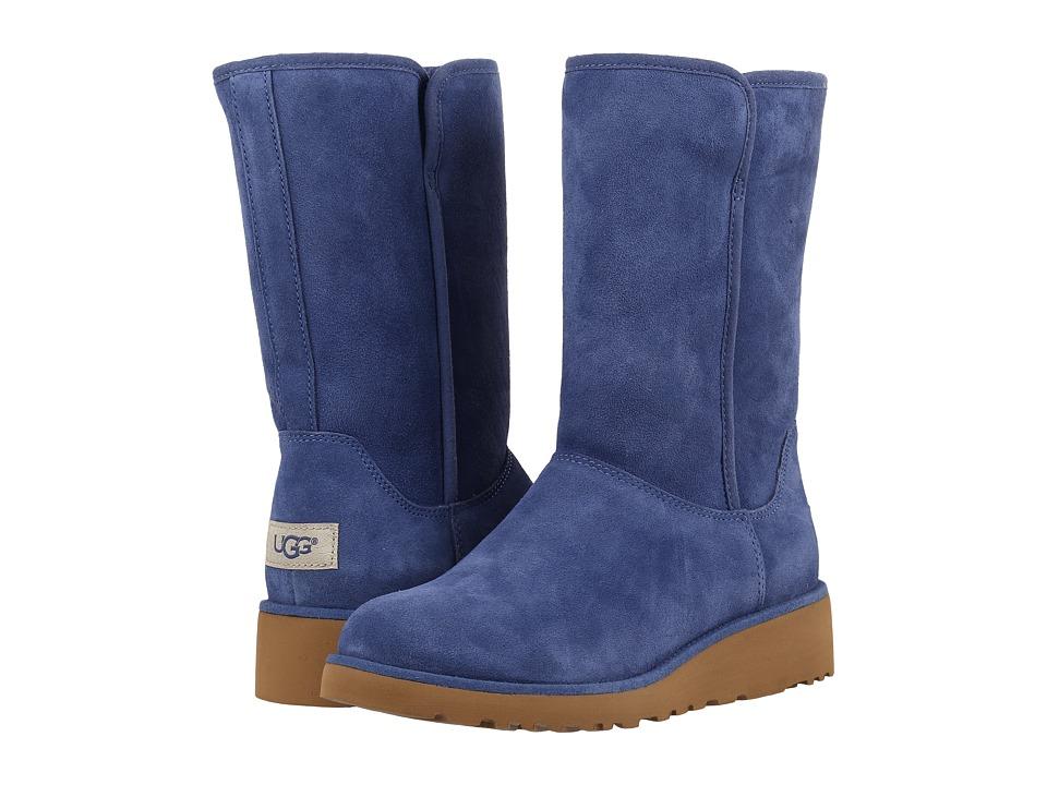 Womens Boots UGG Amie Skyline
