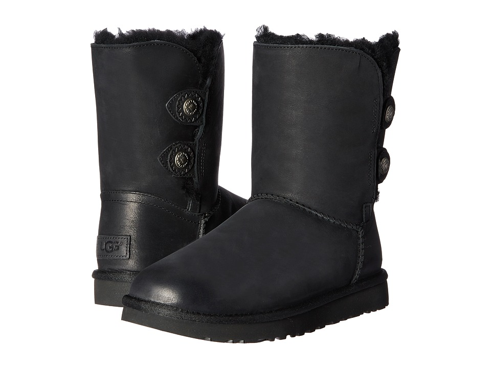 UGG Marciela (Black) Women