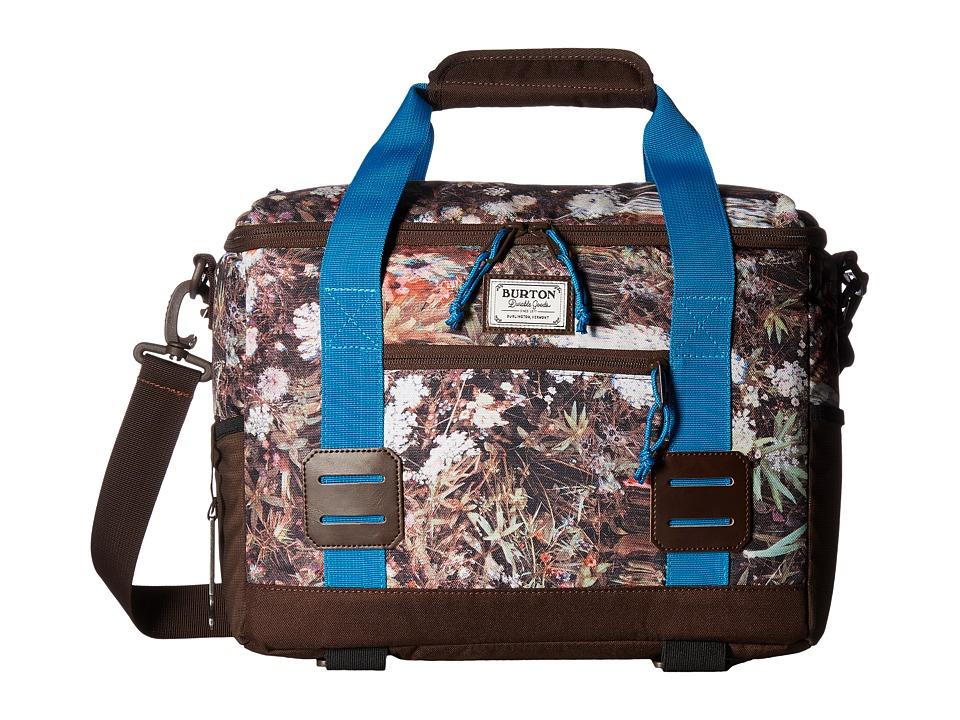 Burton - Lil Buddy (Day Tripper Print) Bags