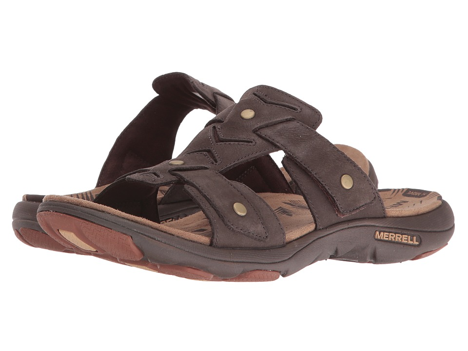 Buy Merrell shoes online at Rack Room Shoes. We carry all the latest styles of Merrell shoes, boots and sandals at the best prices. Quick and easy shipping.