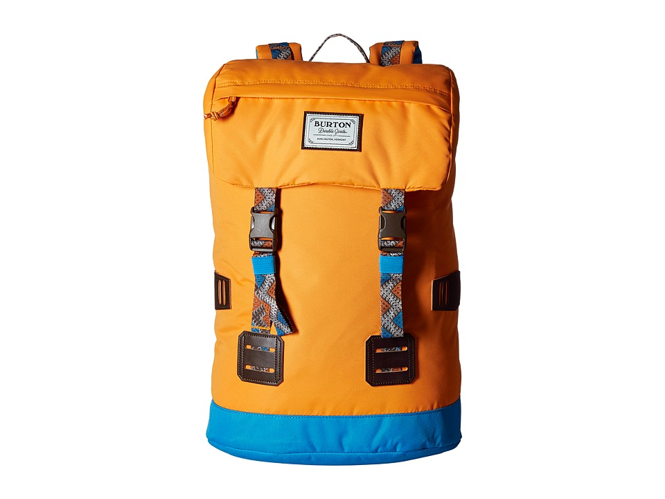 Burton - Tinder Pack (Ascent Orange) Backpack Bags