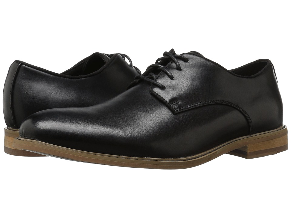 Deer Stags - Lohi (Black) Men's Shoes