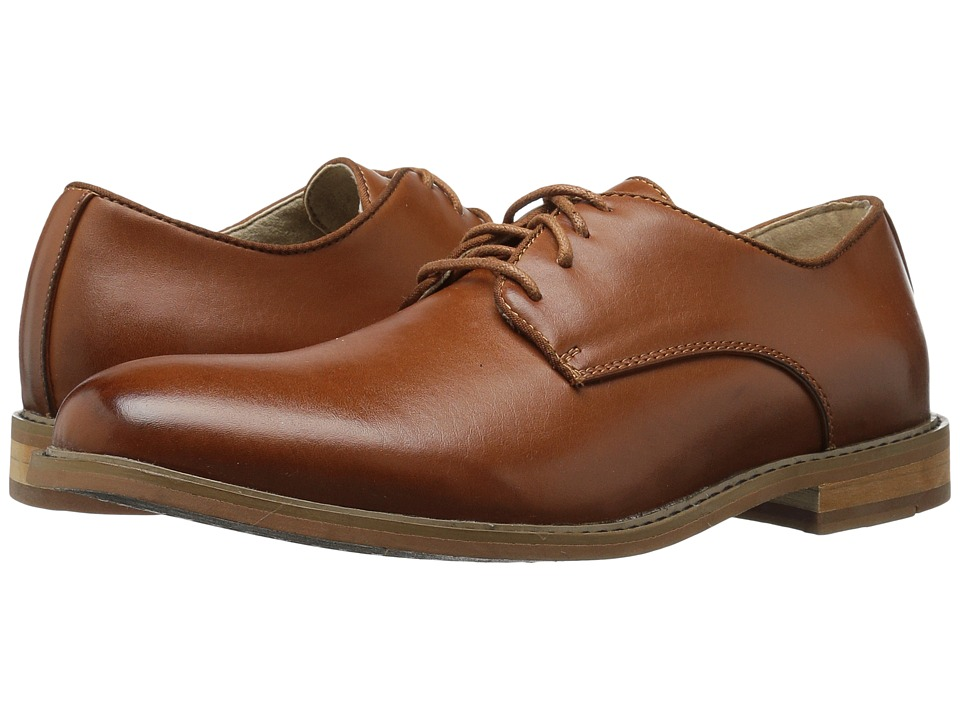 Deer Stags - Lohi (Dark Luggage) Men's Shoes