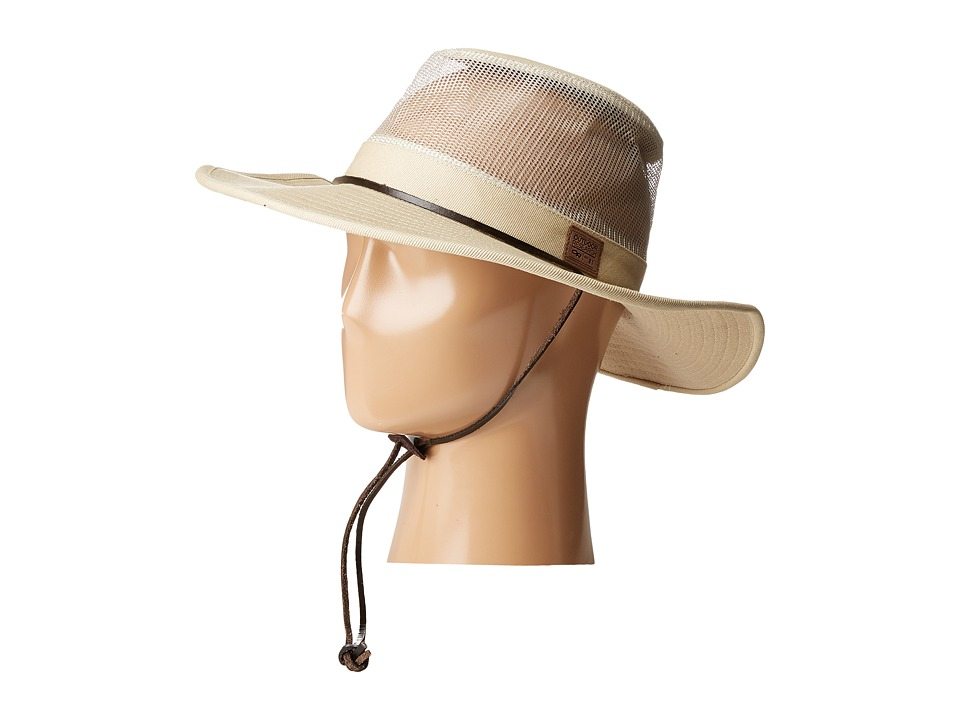 Outdoor Research - Outback Hat (Khaki) Caps
