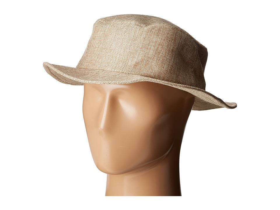 Outdoor Research - Santos Bucket (Khaki) Bucket Caps