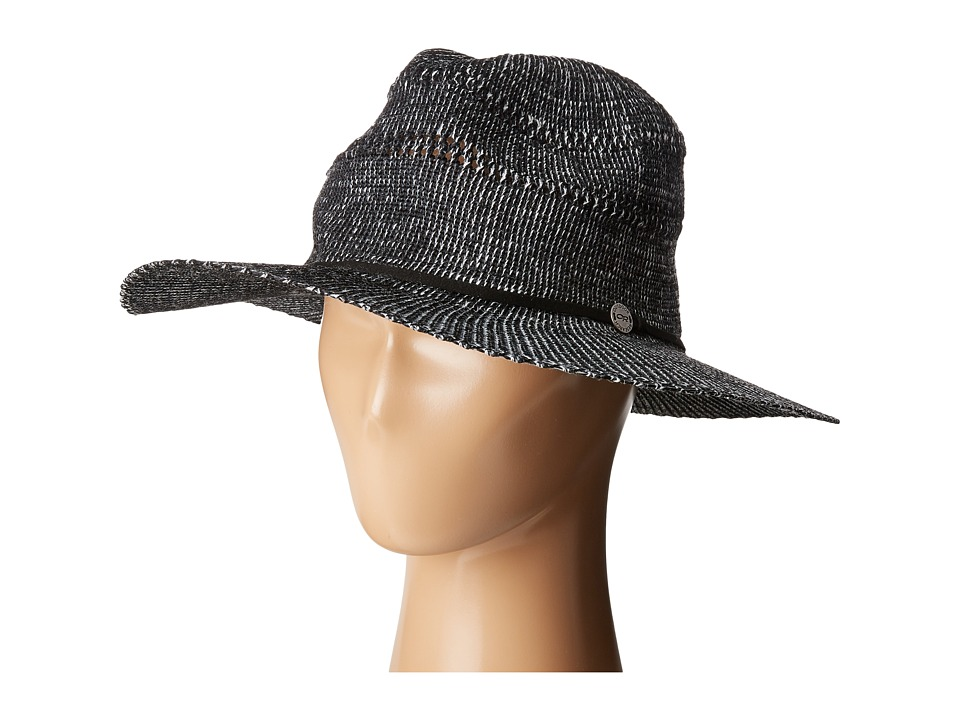 Outdoor Research - Kismet Sun Hat (Black) Caps