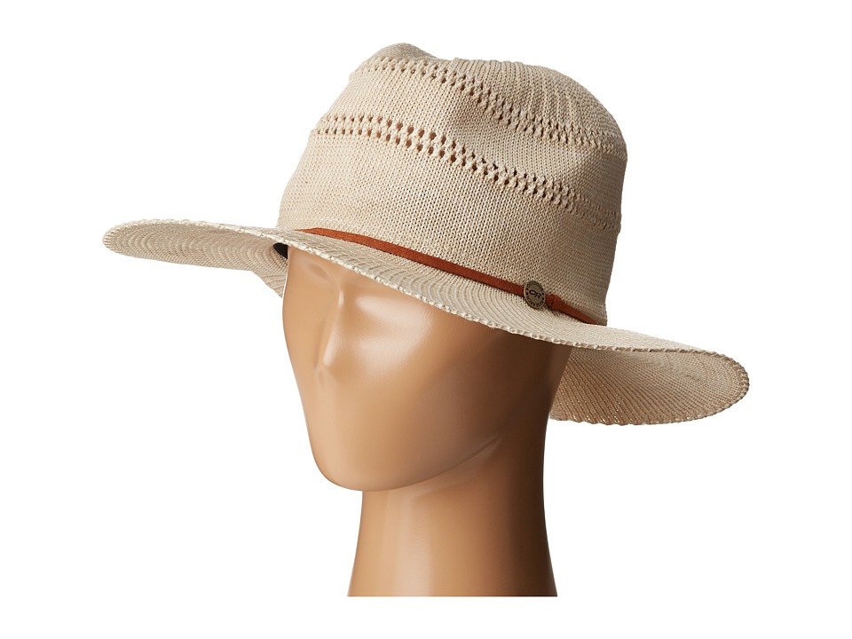 Outdoor Research - Kismet Sun Hat (Cairn) Caps