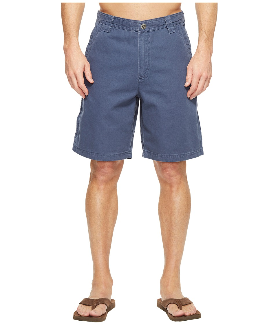 Columbia - Ultimate ROC Short (Zinc) Men's Shorts