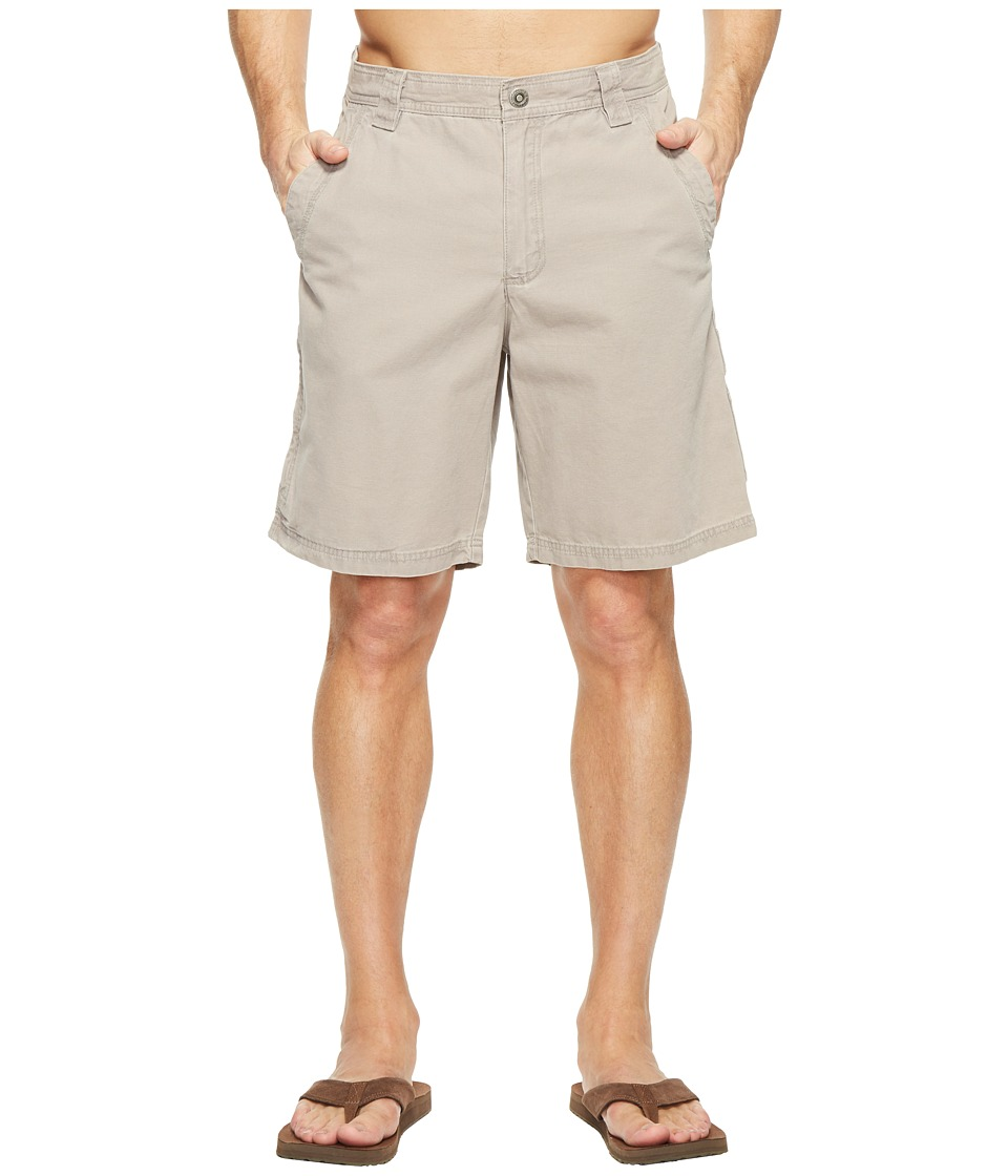 Columbia - Ultimate ROC Short (Kettle) Men's Shorts