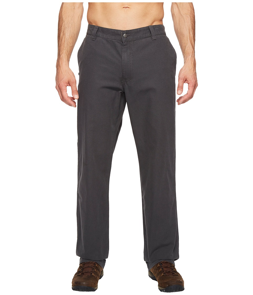 Columbia - ROC II Pants (Shark) Men's Casual Pants