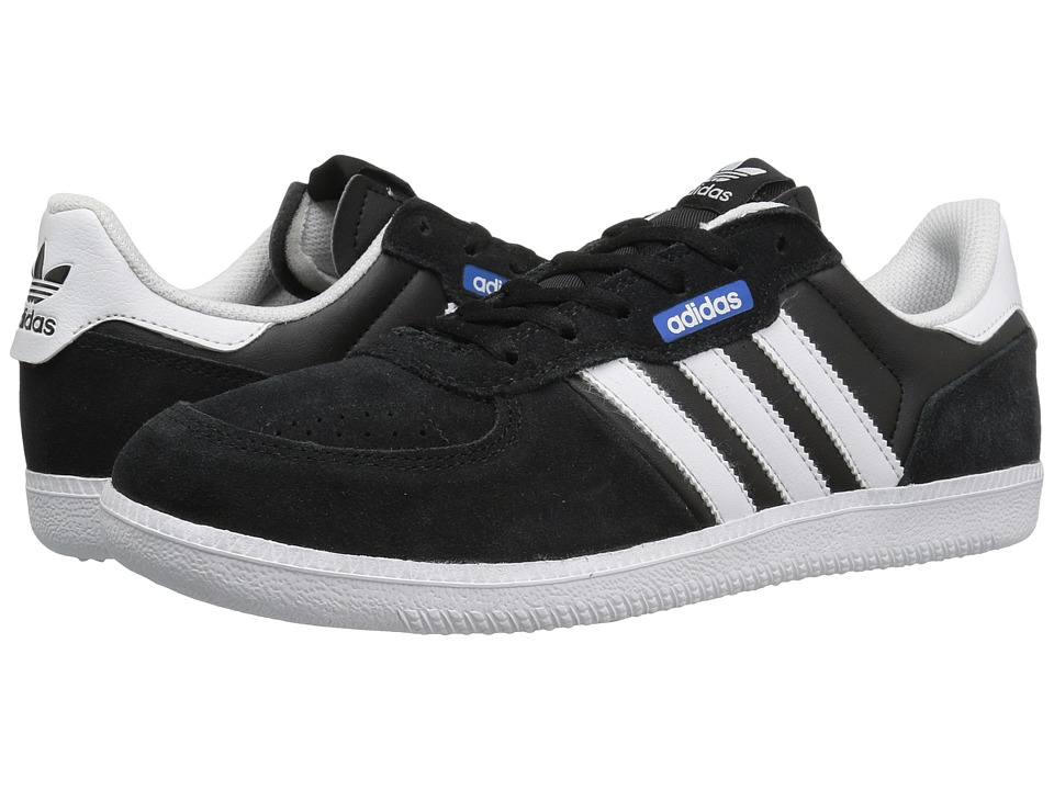 Adidas Men S Leonero Skate Shoes