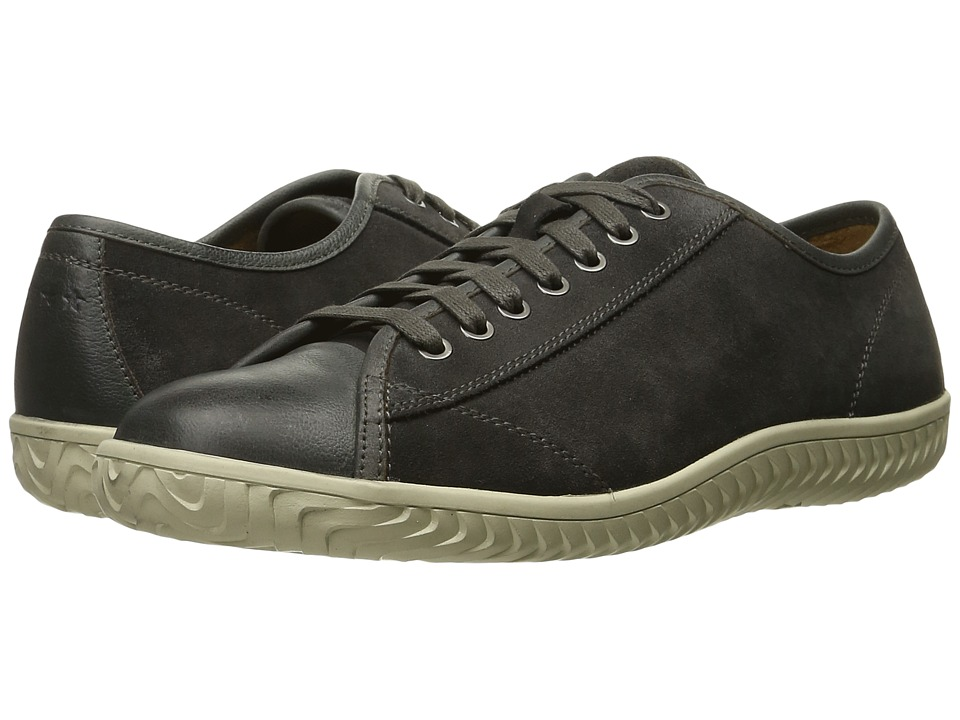 John Varvatos Hattan Low Top (Oxide) Men
