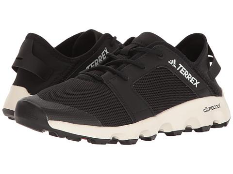 adidas Outdoor Terrex Climacool Voyager Sleek at 6pm aa366d497f5ee