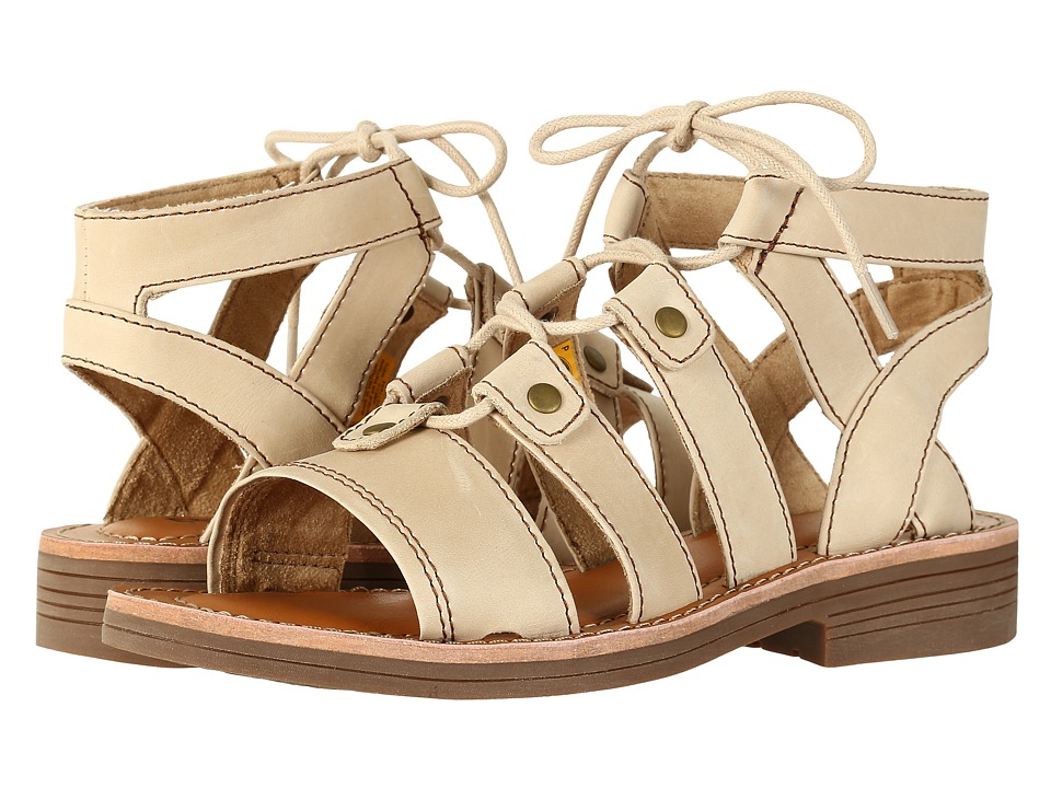 Caterpillar Casual Kobbi (Warm Sand) Women