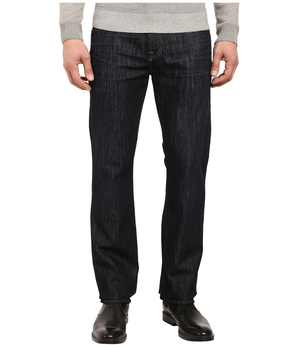 7 For All Mankind - Brett in Midnight Skyline (Midnight Skyline) Men's Jeans