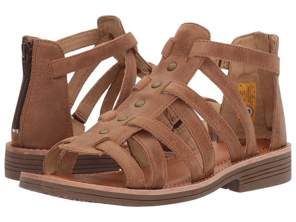 Caterpillar Casual Teshie (Tater) Women