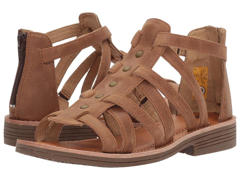 Caterpillar Casual - Teshie (Tater) Women's Shoes