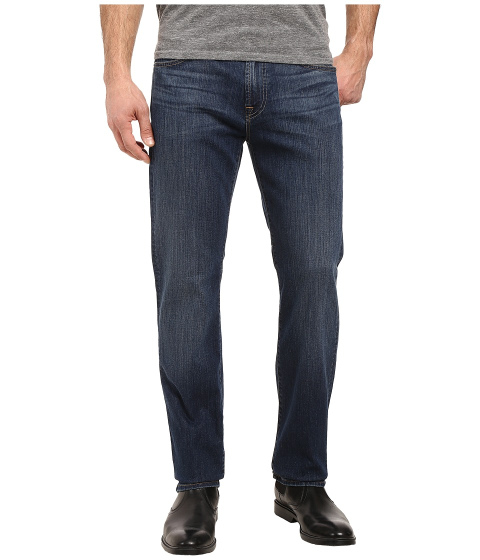 7 For All Mankind - Standard in Central Coast (Central Coast) Men's Jeans