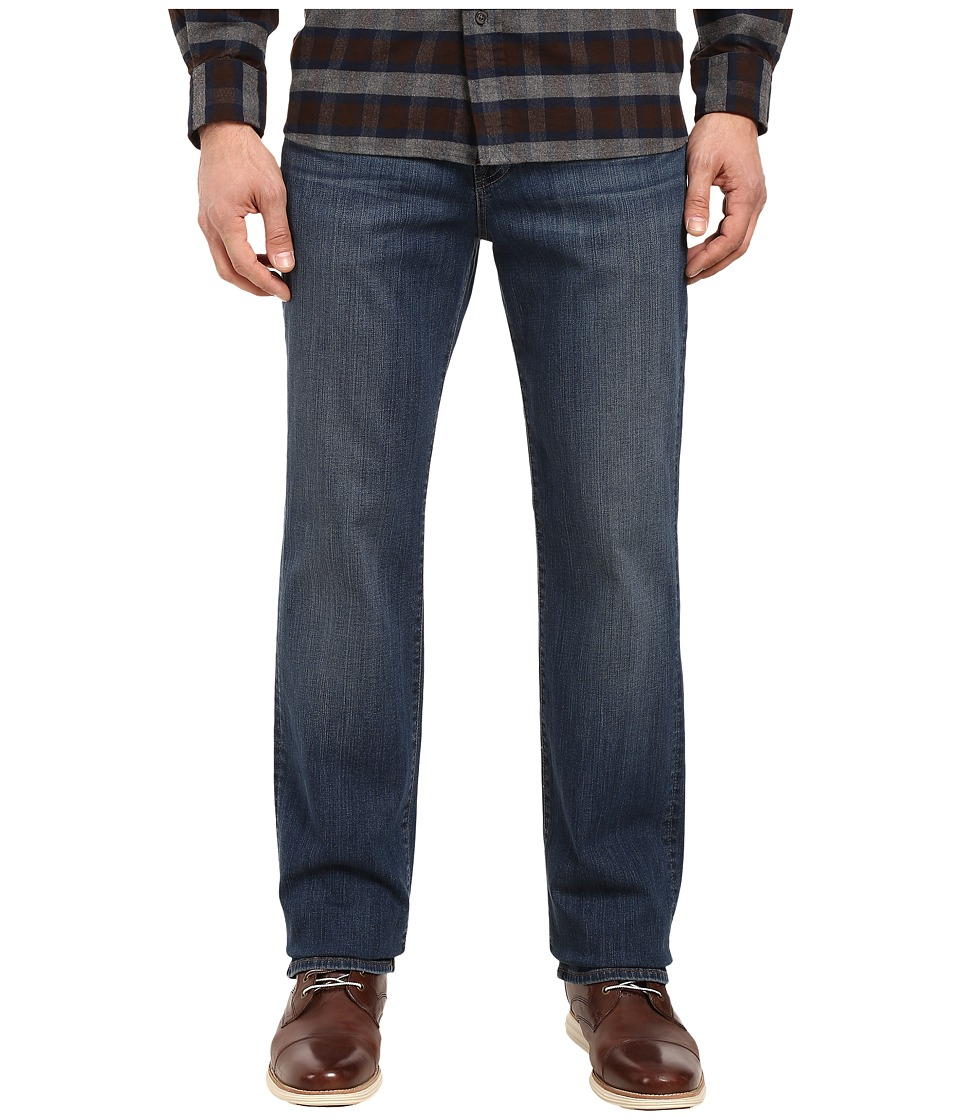 7 For All Mankind - Austyn in Central Coast (Central Coast) Men's Jeans