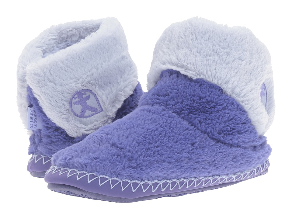 Bedroom Athletics - Audrey (Iceberg/Volute) Women's Slippers
