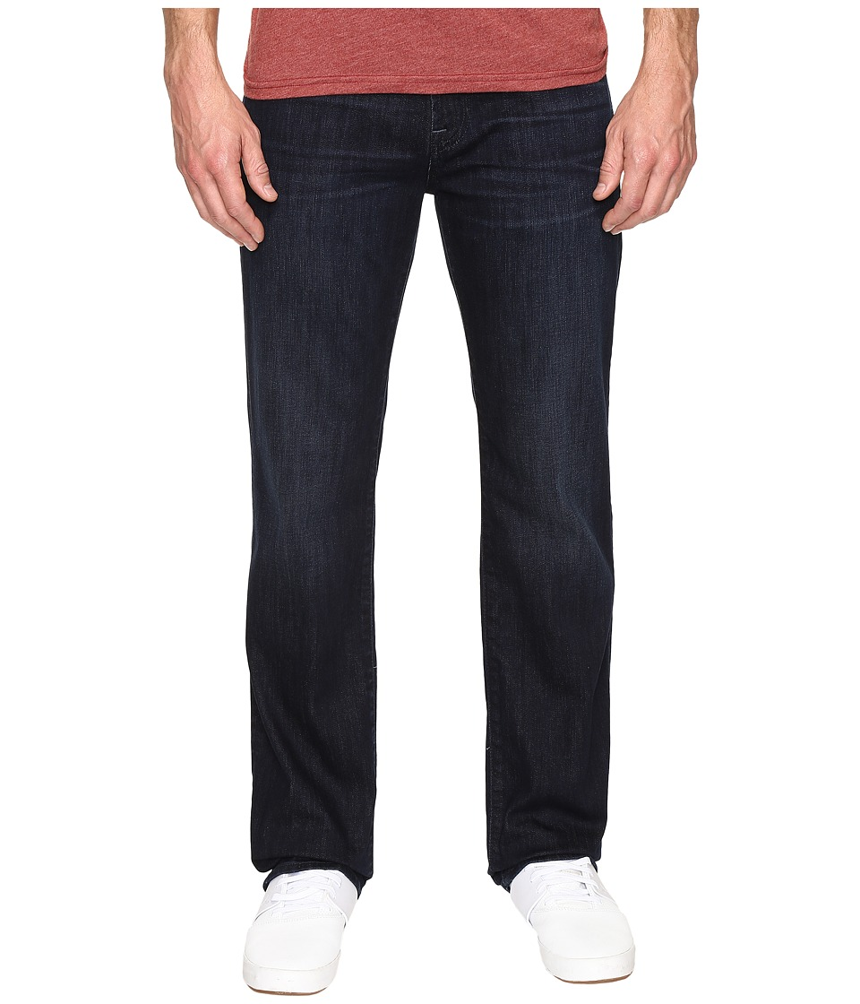 7 For All Mankind - Luxe Performance Austyn in Prowl (Prowl) Men's Jeans