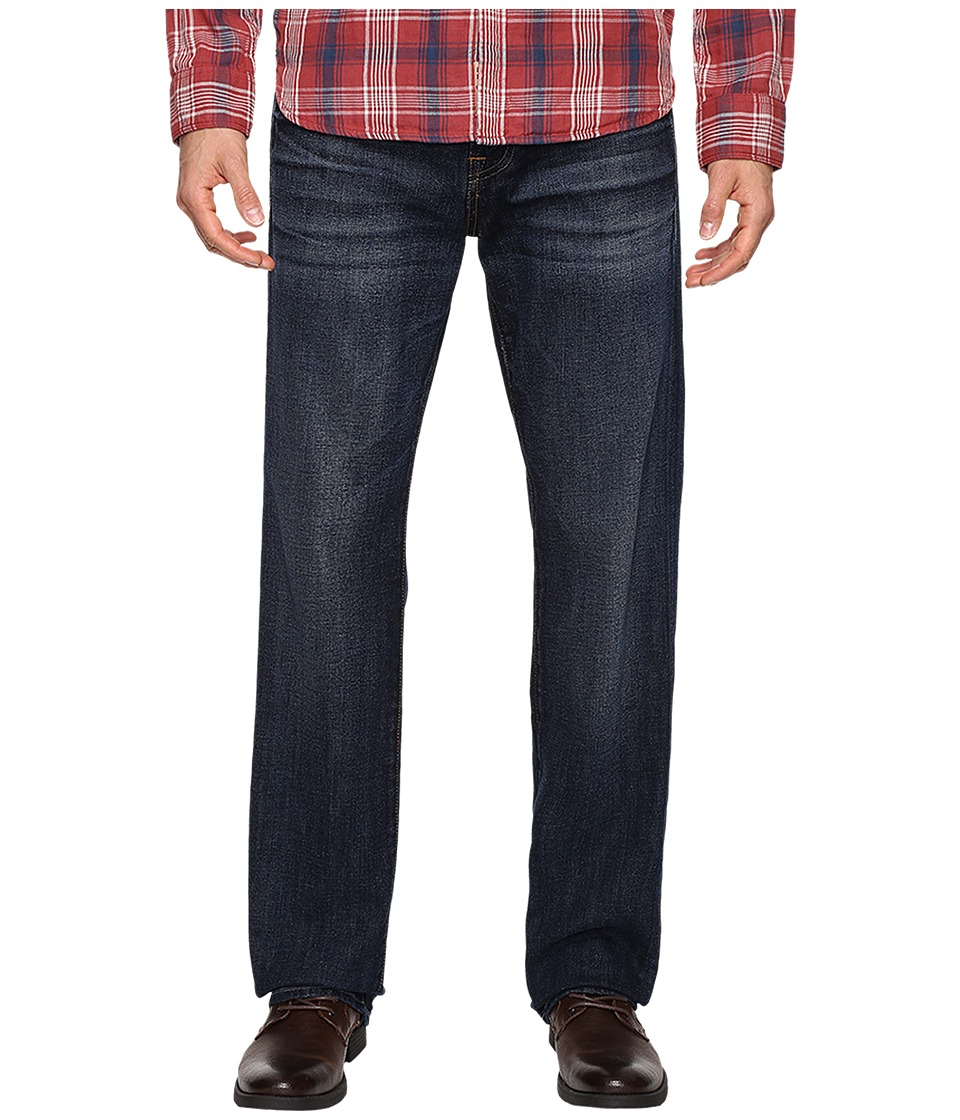 7 For All Mankind - Austyn in Hamilton Vintage (Hamilton Vintage) Men's Jeans