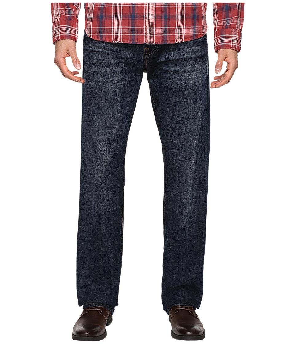 7 For All Mankind - Austyn in Hamilton Vintage (Hamilton Vintage) Men's Jeans