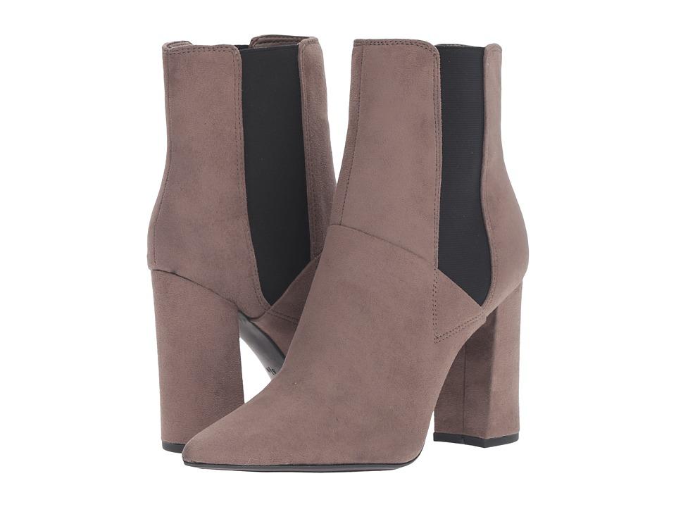 GUESS Breki (Dark Storm) Women's Boots