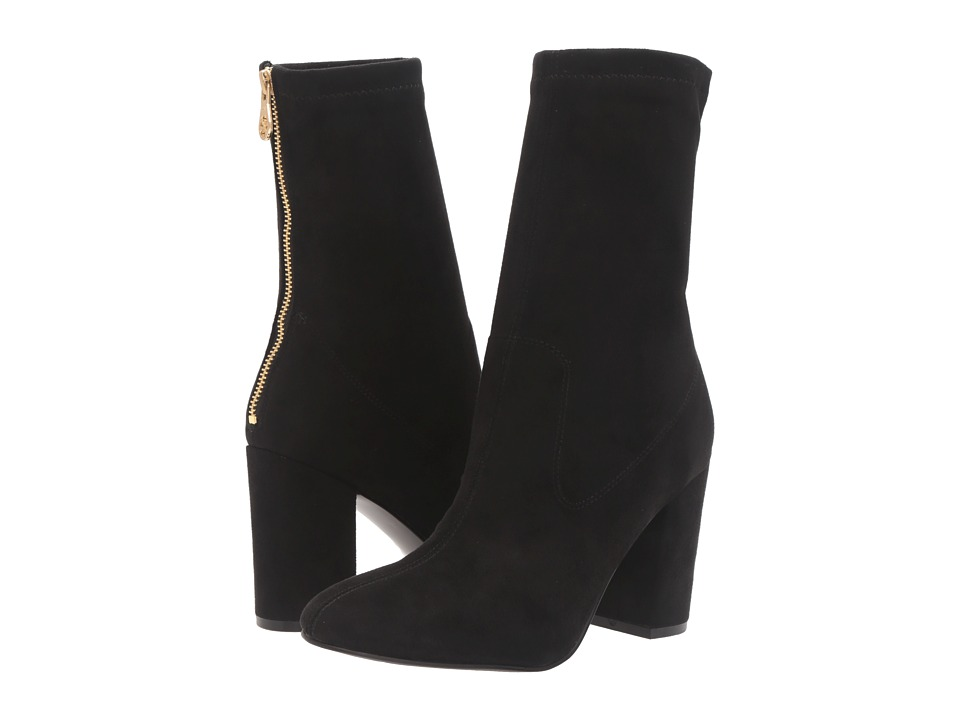 GUESS Amary (Black) Women