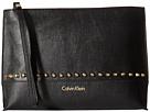 Calvin Klein Style H6AGZ4WY 014