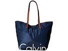 Calvin Klein Style H6DAE5EB 410
