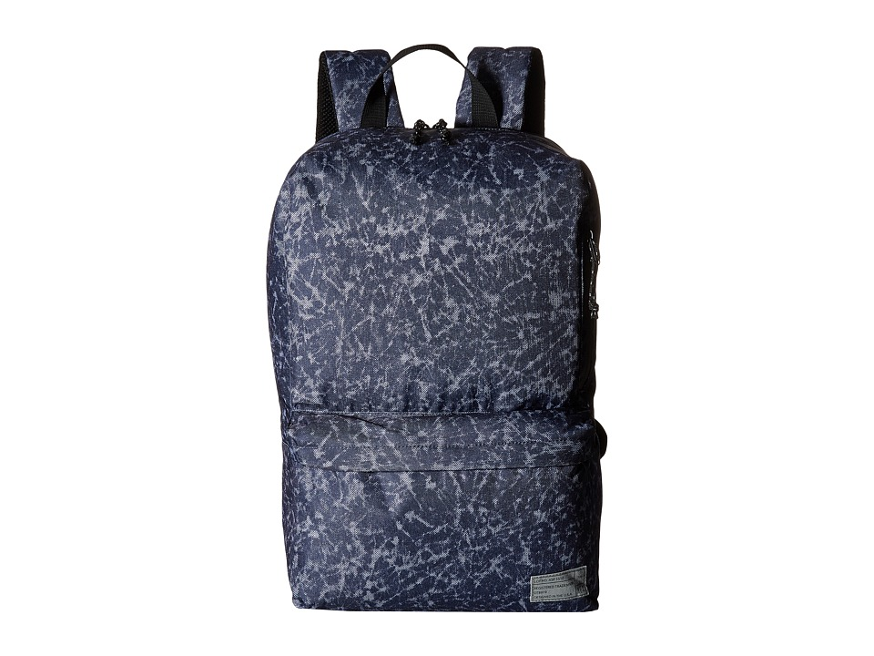 HEX - Exile Backpack (Aspect Acid Wash) Backpack Bags