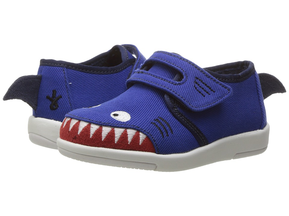 Blue Fin Toddler Shoes