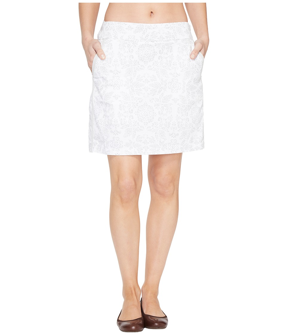 Aventura Clothing - Gilmore Skort (High-Rise) Women's Skort
