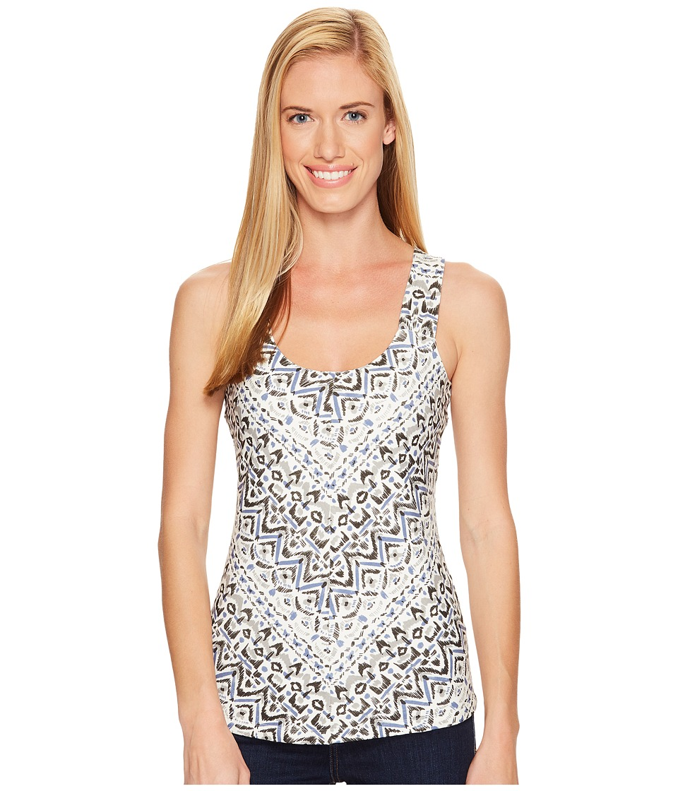 Aventura Clothing Pearson Tank Top (Black) Women