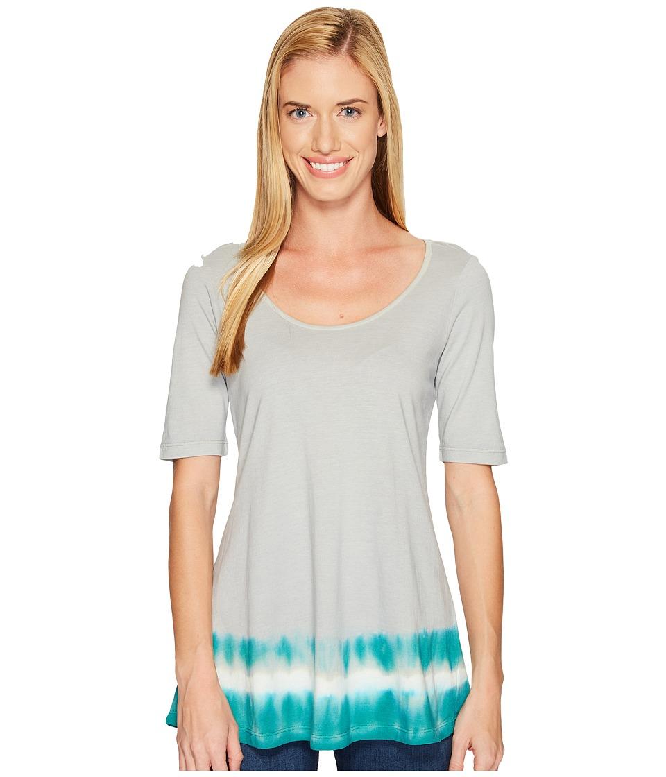 Aventura Clothing - Eckert Elbow Sleeve (High-Rise) Women's Clothing