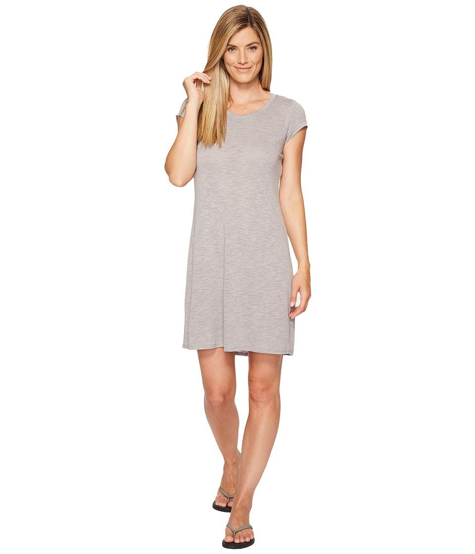 Lole - Pixie Dress (Volcanic Glass) Women's Dress