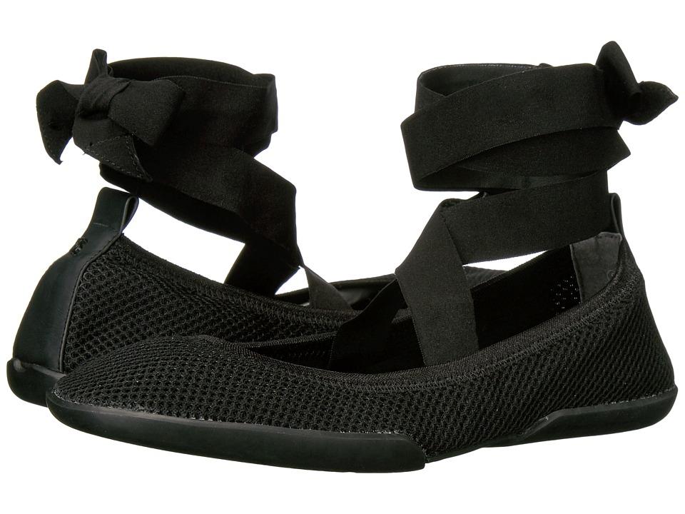 Buy Women s Flats Shoes Women Yosi Samra Ciara BlackBuy cheap shoe