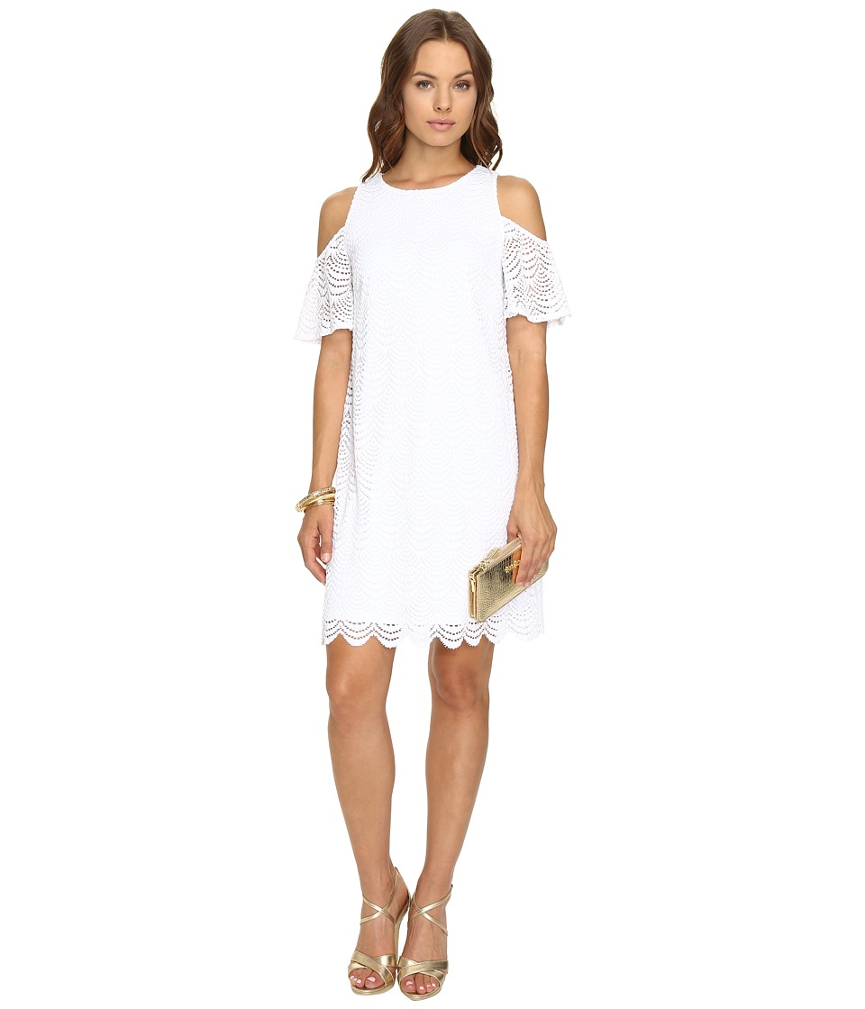 Lilly Pulitzer Somerset Dress