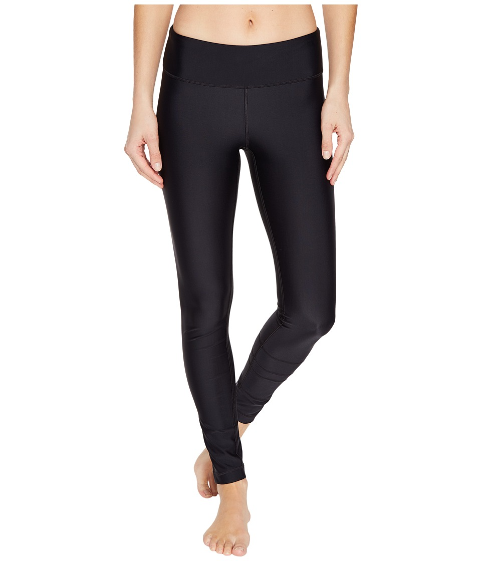 Lole - Cayo Leggings (Black) Women's Casual Pants