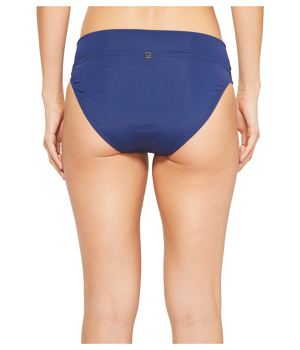 Lole Mojito Bottoms (Dark Spectrum) Women