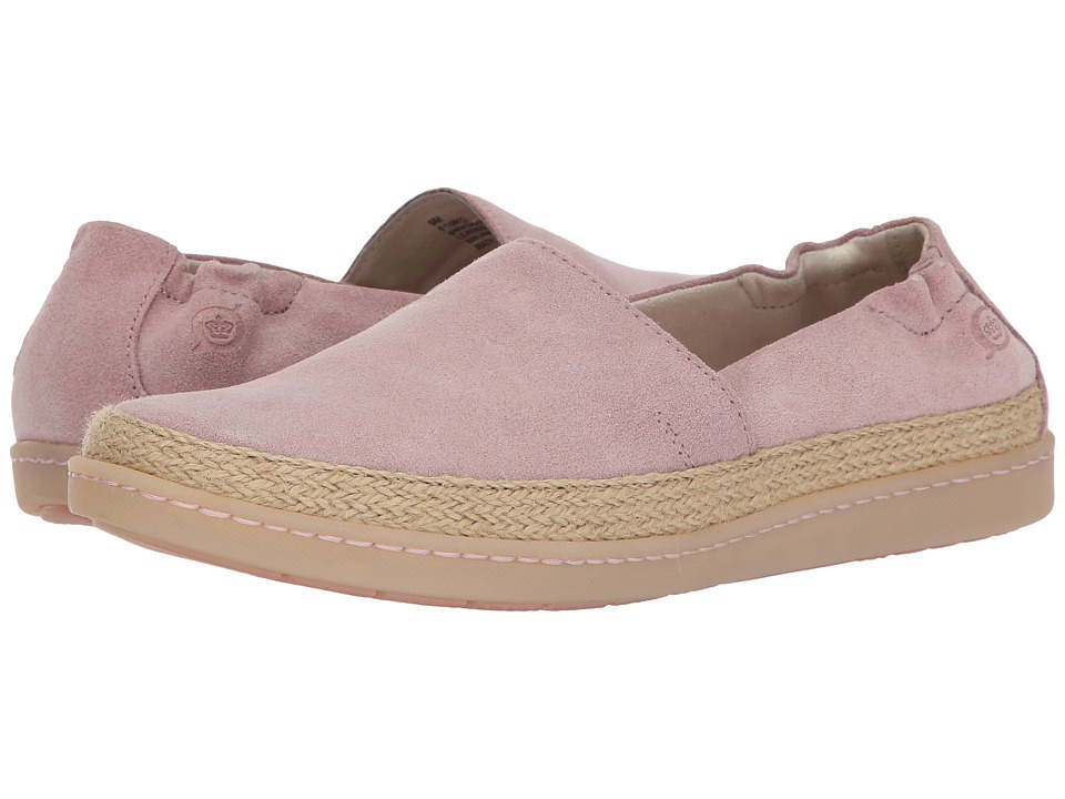 Born Castries (Pink Distressed) Women