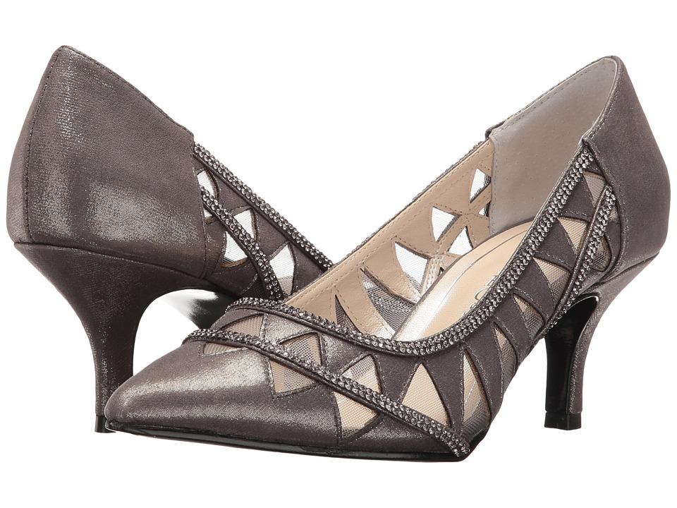 Caparros - Fabulous (Mercury Slinky) High Heels