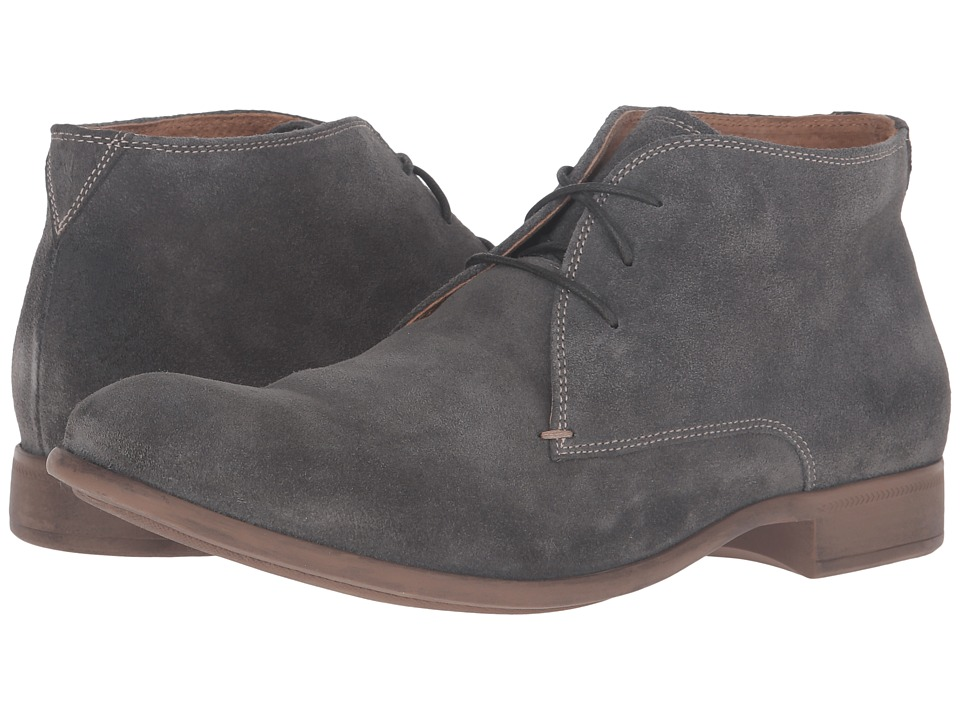 John Varvatos Star Chukka (Oxide) Men