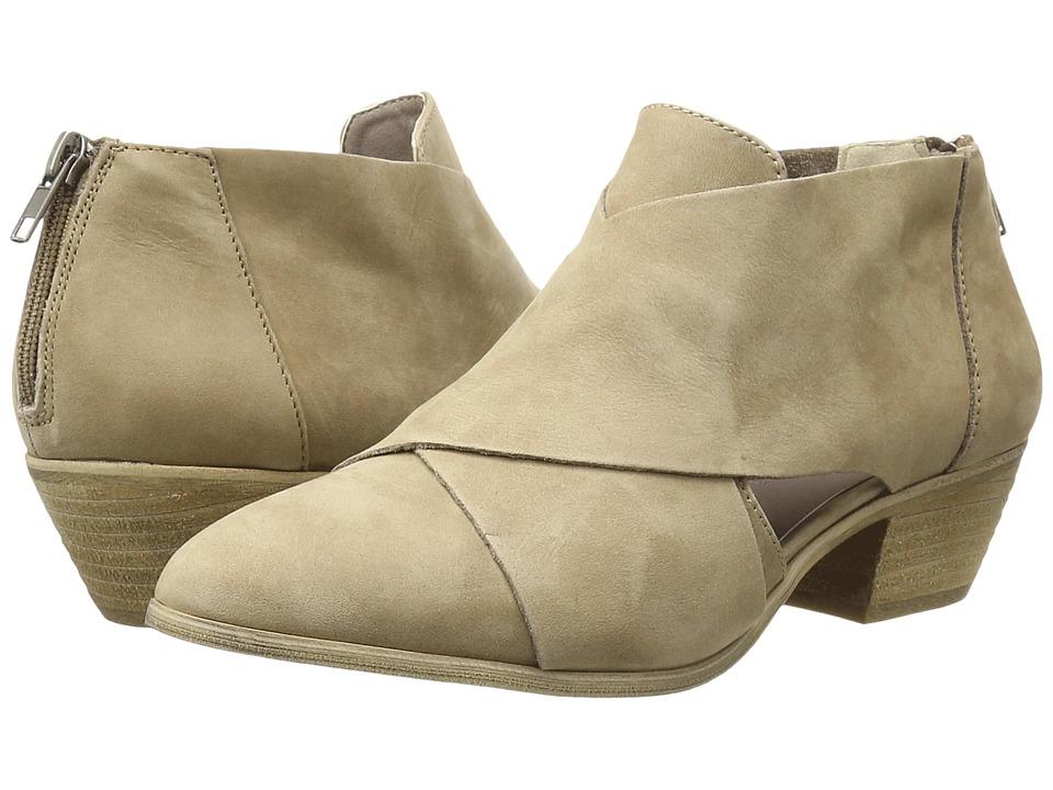 VOLATILE - Nelisa (Stone) Women's Boots